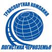 Транспортная компания – «Логистика черноземья» – Орёл | перевозки по России